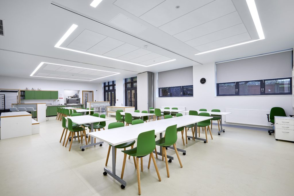 fluham-schule-klassenzimmer-in-london